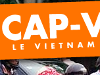 Cap-Vietnam