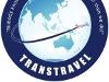 BT Transtravel